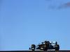 GP PORTOGALLO, Valtteri Bottas (FIN), Mercedes AMG F1 23.10.2020. Formula 1 World Championship, Rd 12, Portuguese Grand Prix, Portimao, Portugal, Practice Day.- www.xpbimages.com, EMail: requests@xpbimages.com © Copyright: Charniaux / XPB Images