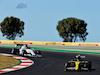 GP PORTOGALLO, Esteban Ocon (FRA) Renault F1 Team RS20. 23.10.2020. Formula 1 World Championship, Rd 12, Portuguese Grand Prix, Portimao, Portugal, Practice Day. - www.xpbimages.com, EMail: requests@xpbimages.com © Copyright: Batchelor / XPB Images