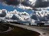 GP PORTOGALLO, Antonio Giovinazzi (ITA), Alfa Romeo Racing 23.10.2020. Formula 1 World Championship, Rd 12, Portuguese Grand Prix, Portimao, Portugal, Practice Day.- www.xpbimages.com, EMail: requests@xpbimages.com © Copyright: Charniaux / XPB Images