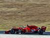 GP PORTOGALLO, Sebastian Vettel (GER) Ferrari SF1000. 23.10.2020. Formula 1 World Championship, Rd 12, Portuguese Grand Prix, Portimao, Portugal, Practice Day. - www.xpbimages.com, EMail: requests@xpbimages.com © Copyright: Batchelor / XPB Images