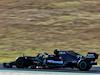 GP PORTOGALLO, Valtteri Bottas (FIN) Mercedes AMG F1 W11. 23.10.2020. Formula 1 World Championship, Rd 12, Portuguese Grand Prix, Portimao, Portugal, Practice Day. - www.xpbimages.com, EMail: requests@xpbimages.com © Copyright: Batchelor / XPB Images