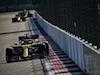 GP RUSSIA, Daniel Ricciardo (AUS) Renault F1 Team RS20. 27.09.2020. Formula 1 World Championship, Rd 10, Russian Grand Prix, Sochi Autodrom, Sochi, Russia, Gara Day. - www.xpbimages.com, EMail: requests@xpbimages.com © Copyright: Batchelor / XPB Images