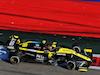 GP RUSSIA, Esteban Ocon (FRA) Renault F1 Team RS20. 27.09.2020. Formula 1 World Championship, Rd 10, Russian Grand Prix, Sochi Autodrom, Sochi, Russia, Gara Day. - www.xpbimages.com, EMail: requests@xpbimages.com © Copyright: Moy / XPB Images