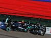 GP RUSSIA, Valtteri Bottas (FIN) Mercedes AMG F1 W11. 27.09.2020. Formula 1 World Championship, Rd 10, Russian Grand Prix, Sochi Autodrom, Sochi, Russia, Gara Day. - www.xpbimages.com, EMail: requests@xpbimages.com © Copyright: Moy / XPB Images
