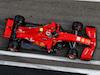 GP RUSSIA, Charles Leclerc (MON) Ferrari SF1000. 26.09.2020. Formula 1 World Championship, Rd 10, Russian Grand Prix, Sochi Autodrom, Sochi, Russia, Qualifiche Day. - www.xpbimages.com, EMail: requests@xpbimages.com © Copyright: Moy / XPB Images