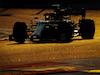 GP RUSSIA, Kimi Raikkonen (FIN), Alfa Romeo Racing 25.09.2020. Formula 1 World Championship, Rd 10, Russian Grand Prix, Sochi Autodrom, Sochi, Russia, Practice Day.- www.xpbimages.com, EMail: requests@xpbimages.com © Copyright: Charniaux / XPB Images