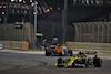 GP SAKHIR, Esteban Ocon (FRA) Renault F1 Team RS20. 06.12.2020. Formula 1 World Championship, Rd 16, Sakhir Grand Prix, Sakhir, Bahrain, Gara Day. - www.xpbimages.com, EMail: requests@xpbimages.com © Copyright: Batchelor / XPB Images