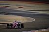 GP SAKHIR, Sergio Perez (MEX) Racing Point F1 Team RP19. 06.12.2020. Formula 1 World Championship, Rd 16, Sakhir Grand Prix, Sakhir, Bahrain, Gara Day. - www.xpbimages.com, EMail: requests@xpbimages.com © Copyright: Batchelor / XPB Images