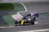 GP SAKHIR, Daniel Ricciardo (AUS) Renault F1 Team RS20. 06.12.2020. Formula 1 World Championship, Rd 16, Sakhir Grand Prix, Sakhir, Bahrain, Gara Day. - www.xpbimages.com, EMail: requests@xpbimages.com © Copyright: FIA Pool Image for Editorial Use Only