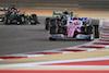 GP SAKHIR, Lance Stroll (CDN) Racing Point F1 Team RP20. 06.12.2020. Formula 1 World Championship, Rd 16, Sakhir Grand Prix, Sakhir, Bahrain, Gara Day. - www.xpbimages.com, EMail: requests@xpbimages.com © Copyright: FIA Pool Image for Editorial Use Only