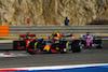 GP SAKHIR, Alexander Albon (THA) Red Bull Racing RB16. 06.12.2020. Formula 1 World Championship, Rd 16, Sakhir Grand Prix, Sakhir, Bahrain, Gara Day. - www.xpbimages.com, EMail: requests@xpbimages.com © Copyright: FIA Pool Image for Editorial Use Only