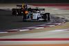 GP SAKHIR, Daniil Kvyat (RUS) AlphaTauri AT01. 06.12.2020. Formula 1 World Championship, Rd 16, Sakhir Grand Prix, Sakhir, Bahrain, Gara Day. - www.xpbimages.com, EMail: requests@xpbimages.com © Copyright: FIA Pool Image for Editorial Use Only