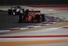 GP SAKHIR, Sebastian Vettel (GER) Ferrari SF1000. 06.12.2020. Formula 1 World Championship, Rd 16, Sakhir Grand Prix, Sakhir, Bahrain, Gara Day. - www.xpbimages.com, EMail: requests@xpbimages.com © Copyright: FIA Pool Image for Editorial Use Only