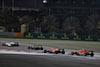 GP SAKHIR, Pierre Gasly (FRA) AlphaTauri AT01. 06.12.2020. Formula 1 World Championship, Rd 16, Sakhir Grand Prix, Sakhir, Bahrain, Gara Day. - www.xpbimages.com, EMail: requests@xpbimages.com © Copyright: Moy / XPB Images