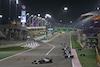 GP SAKHIR, Kevin Magnussen (DEN) Haas VF-20. 06.12.2020. Formula 1 World Championship, Rd 16, Sakhir Grand Prix, Sakhir, Bahrain, Gara Day. - www.xpbimages.com, EMail: requests@xpbimages.com © Copyright: Moy / XPB Images