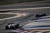 GP SAKHIR, Daniil Kvyat (RUS) AlphaTauri AT01. 06.12.2020. Formula 1 World Championship, Rd 16, Sakhir Grand Prix, Sakhir, Bahrain, Gara Day. - www.xpbimages.com, EMail: requests@xpbimages.com © Copyright: Batchelor / XPB Images