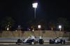 GP SAKHIR, Nicholas Latifi (CDN) Williams Racing FW43. 06.12.2020. Formula 1 World Championship, Rd 16, Sakhir Grand Prix, Sakhir, Bahrain, Gara Day. - www.xpbimages.com, EMail: requests@xpbimages.com © Copyright: Batchelor / XPB Images