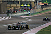 GP SAKHIR, George Russell (GBR) Mercedes AMG F1 W11. 06.12.2020. Formula 1 World Championship, Rd 16, Sakhir Grand Prix, Sakhir, Bahrain, Gara Day. - www.xpbimages.com, EMail: requests@xpbimages.com © Copyright: Moy / XPB Images