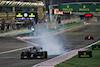 GP SAKHIR, Valtteri Bottas (FIN) Mercedes AMG F1 W11. 06.12.2020. Formula 1 World Championship, Rd 16, Sakhir Grand Prix, Sakhir, Bahrain, Gara Day. - www.xpbimages.com, EMail: requests@xpbimages.com © Copyright: Moy / XPB Images