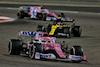 GP SAKHIR, Sergio Perez (MEX) Racing Point F1 Team RP19. 06.12.2020. Formula 1 World Championship, Rd 16, Sakhir Grand Prix, Sakhir, Bahrain, Gara Day. - www.xpbimages.com, EMail: requests@xpbimages.com © Copyright: Moy / XPB Images