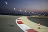 GP SAKHIR, Circuit detail. 03.12.2020. Formula 1 World Championship, Rd 16, Sakhir Grand Prix, Sakhir, Bahrain, Preparation Day. - www.xpbimages.com, EMail: requests@xpbimages.com © Copyright: Moy / XPB Images
