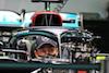 GP SAKHIR, George Russell (GBR) Mercedes AMG F1 W11. 03.12.2020. Formula 1 World Championship, Rd 16, Sakhir Grand Prix, Sakhir, Bahrain, Preparation Day. - www.xpbimages.com, EMail: requests@xpbimages.com © Copyright: Batchelor / XPB Images