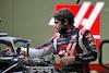 GP SAKHIR, Pietro Fittipaldi (BRA) Haas F1 Team. 03.12.2020. Formula 1 World Championship, Rd 16, Sakhir Grand Prix, Sakhir, Bahrain, Preparation Day. - www.xpbimages.com, EMail: requests@xpbimages.com © Copyright: Batchelor / XPB Images