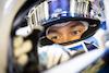 GP SAKHIR, Jack Aitken (GBR) / (KOR) Williams Racing FW43. 03.12.2020. Formula 1 World Championship, Rd 16, Sakhir Grand Prix, Sakhir, Bahrain, Preparation Day. - www.xpbimages.com, EMail: requests@xpbimages.com © Copyright: Bearne / XPB Images