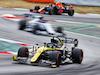 GP SPAGNA, Daniel Ricciardo (AUS) Renault F1 Team RS20. 16.08.2020. Formula 1 World Championship, Rd 6, Spanish Grand Prix, Barcelona, Spain, Gara Day. - www.xpbimages.com, EMail: requests@xpbimages.com © Copyright: Batchelor / XPB Images