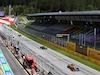 GP STIRIA, Carlos Sainz Jr (ESP) McLaren MCL35. 12.07.2020. Formula 1 World Championship, Rd 2, Steiermark Grand Prix, Spielberg, Austria, Gara Day. - www.xpbimages.com, EMail: requests@xpbimages.com © Copyright: Moy / XPB Images