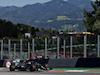 GP STIRIA, Valtteri Bottas (FIN) Mercedes AMG F1 W11. 10.07.2020. Formula 1 World Championship, Rd 2, Steiermark Grand Prix, Spielberg, Austria, Practice Day. - www.xpbimages.com, EMail: requests@xpbimages.com © Copyright: Batchelor / XPB Images