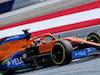 GP STIRIA, Carlos Sainz Jr (ESP) McLaren MCL35. 10.07.2020. Formula 1 World Championship, Rd 2, Steiermark Grand Prix, Spielberg, Austria, Practice Day. - www.xpbimages.com, EMail: requests@xpbimages.com © Copyright: Batchelor / XPB Images