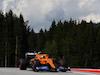 GP STIRIA, Carlos Sainz Jr (ESP), McLaren F1 Team 10.07.2020. Formula 1 World Championship, Rd 2, Steiermark Grand Prix, Spielberg, Austria, Practice Day.- www.xpbimages.com, EMail: requests@xpbimages.com © Copyright: Charniaux / XPB Images