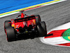GP STIRIA, Sebastian Vettel (GER) Ferrari SF1000. 10.07.2020. Formula 1 World Championship, Rd 2, Steiermark Grand Prix, Spielberg, Austria, Practice Day. - www.xpbimages.com, EMail: requests@xpbimages.com © Copyright: Batchelor / XPB Images