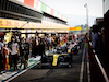 GP TOSCANA FERRARI 1000, Daniel Ricciardo (AUS) Renault F1 Team RS20.   13.09.2020. Formula 1 World Championship, Rd 9, Tuscan Grand Prix, Mugello, Italy, Gara Day. - www.xpbimages.com, EMail: requests@xpbimages.com © Copyright: Batchelor / XPB Images