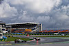 GP TURCHIA, Valtteri Bottas (FIN) Mercedes AMG F1 W11. 15.11.2020. Formula 1 World Championship, Rd 14, Turkish Grand Prix, Istanbul, Turkey, Gara Day. - www.xpbimages.com, EMail: requests@xpbimages.com © Copyright: Batchelor / XPB Images