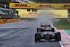 GP TURCHIA, Lewis Hamilton (GBR) Mercedes AMG F1 W11. 15.11.2020. Formula 1 World Championship, Rd 14, Turkish Grand Prix, Istanbul, Turkey, Gara Day. - www.xpbimages.com, EMail: requests@xpbimages.com © Copyright: Batchelor / XPB Images