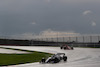 GP TURCHIA, Nicholas Latifi (CDN) Williams Racing FW43. 15.11.2020. Formula 1 World Championship, Rd 14, Turkish Grand Prix, Istanbul, Turkey, Gara Day. - www.xpbimages.com, EMail: requests@xpbimages.com © Copyright: Staley / XPB Images