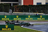 GP TURCHIA, Valtteri Bottas (FIN) Mercedes AMG F1 W11 spins. 15.11.2020. Formula 1 World Championship, Rd 14, Turkish Grand Prix, Istanbul, Turkey, Gara Day. - www.xpbimages.com, EMail: requests@xpbimages.com © Copyright: Batchelor / XPB Images