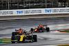 GP TURCHIA, Daniel Ricciardo (AUS) Renault F1 Team RS20. 15.11.2020. Formula 1 World Championship, Rd 14, Turkish Grand Prix, Istanbul, Turkey, Gara Day. - www.xpbimages.com, EMail: requests@xpbimages.com © Copyright: Staley / XPB Images