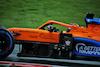 GP TURCHIA, Carlos Sainz Jr (ESP) McLaren MCL35. 14.11.2020. Formula 1 World Championship, Rd 14, Turkish Grand Prix, Istanbul, Turkey, Qualifiche Day. - www.xpbimages.com, EMail: requests@xpbimages.com © Copyright: Batchelor / XPB Images