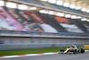 GP TURCHIA, Esteban Ocon (FRA) Renault F1 Team RS20. 13.11.2020 Formula 1 World Championship, Rd 14, Turkish Grand Prix, Istanbul, Turkey, Practice Day. - www.xpbimages.com, EMail: requests@xpbimages.com © Copyright: Bearne / XPB Images