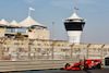 YOUNG DRIVER TEST ABU DHABI, Robert Shwartzman (RUS) Ferrari SF1000 Test Driver.