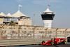 YOUNG DRIVER TEST ABU DHABI, Robert Shwartzman (RUS) Ferrari SF1000 Test Driver. 15.12.2020. Formula 1 Testing, Yas Marina Circuit, Abu Dhabi, Tuesday. - www.xpbimages.com, EMail: requests@xpbimages.com © Copyright: Batchelor / XPB Images