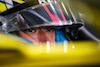 YOUNG DRIVER TEST ABU DHABI, Guanyu Zhou (CHN) Renault F1 Team RS20 Test Driver. 15.12.2020. Formula 1 Testing, Yas Marina Circuit, Abu Dhabi, Tuesday. - www.xpbimages.com, EMail: requests@xpbimages.com © Copyright: Charniaux / XPB Images