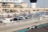 YOUNG DRIVER TEST ABU DHABI, Yuki Tsunoda (JPN) AlphaTauri AT01 Test Driver. 15.12.2020. Formula 1 Testing, Yas Marina Circuit, Abu Dhabi, Tuesday. - www.xpbimages.com, EMail: requests@xpbimages.com © Copyright: Bearne / XPB Images