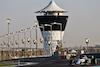 YOUNG DRIVER TEST ABU DHABI, Yuki Tsunoda (JPN) AlphaTauri AT01 Test Driver. 15.12.2020. Formula 1 Testing, Yas Marina Circuit, Abu Dhabi, Tuesday. - www.xpbimages.com, EMail: requests@xpbimages.com © Copyright: Batchelor / XPB Images