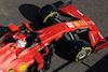 YOUNG DRIVER TEST ABU DHABI, Antonio Fuoco (ITA) Ferrari SF1000 Test Driver. 15.12.2020. Formula 1 Testing, Yas Marina Circuit, Abu Dhabi, Tuesday. - www.xpbimages.com, EMail: requests@xpbimages.com © Copyright: Bearne / XPB Images