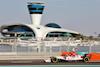 YOUNG DRIVER TEST ABU DHABI, Callum Ilott (GBR) Alfa Romeo Racing C39 Test Driver. 15.12.2020. Formula 1 Testing, Yas Marina Circuit, Abu Dhabi, Tuesday. - www.xpbimages.com, EMail: requests@xpbimages.com © Copyright: Batchelor / XPB Images