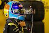 YOUNG DRIVER TEST ABU DHABI, Fernando Alonso (ESP) Renault F1 Team. 15.12.2020. Formula 1 Testing, Yas Marina Circuit, Abu Dhabi, Tuesday. - www.xpbimages.com, EMail: requests@xpbimages.com © Copyright: Charniaux / XPB Images